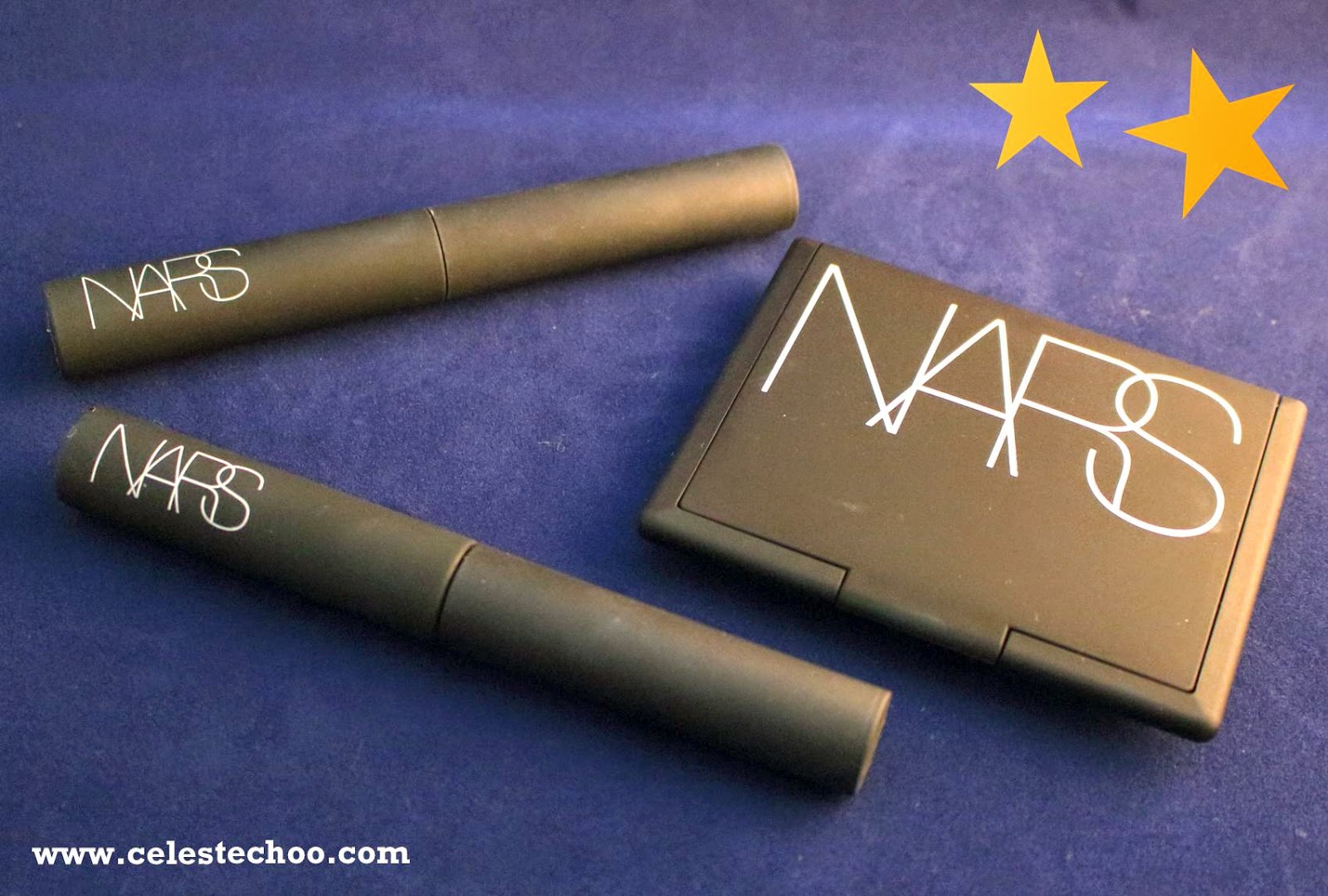 image-nars-contour-blush-makeup-with-mascaras-beauty-blog