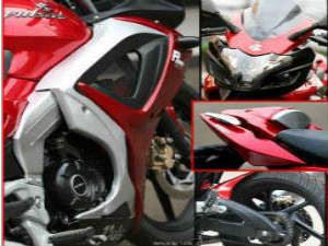 जाज ला रहा है अपनी नयी मोटरसाइकिल PULSAR 250 भारत में। जानिए इसके फीचर्स