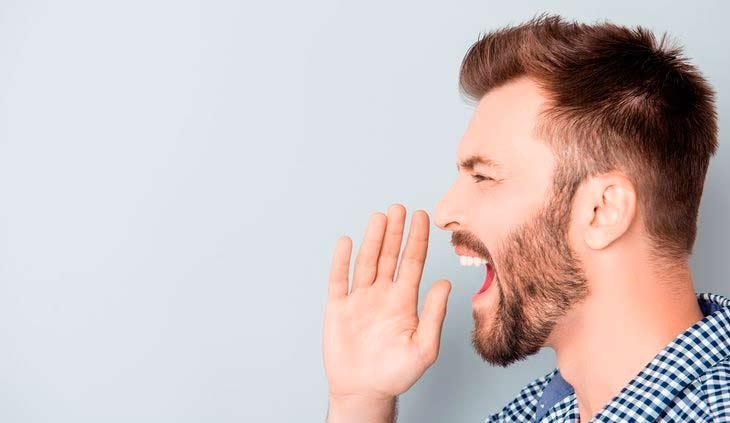 Síntomas, signos y causas de estrés