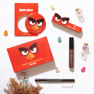 etude-house-angry-birds-eye-brow-edition-review.jpg