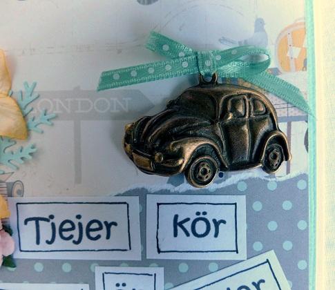 grattis på körkortet ROX Stamps: Grattis till körkortet! grattis på körkortet