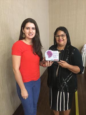 Delmiro Gouveia recebe Selo de Município Amigo da Mulher, do Governo do Estado