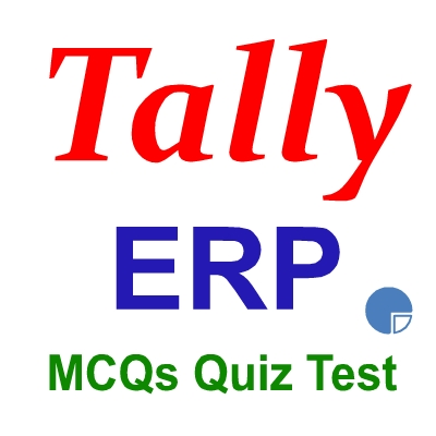 Tally Erp 9 Tutorial Pdf File