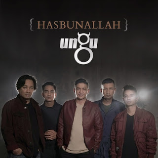 Ungu - Hasbunallah on iTunes
