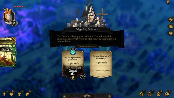 Armello Rivals Hero-screenshot04-power-pcgames.blogspot.co.id