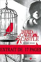 http://blog.mangaconseil.com/2018/04/a-paraitre-birdcage-castle-en-mai-2018.html