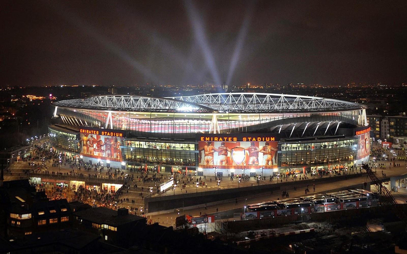 Tottenham Wallpaper Iphone 6 Arsenal Football Club Wallpaper Football Wallpaper Hd