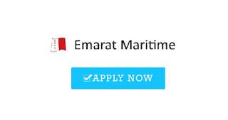 seaman job vacancy, seafarers jobs, seaman direct hire, seaman job vacancy 2019