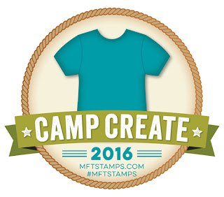 http://www.mftstamps.com/blog/camp-create-2016-1/