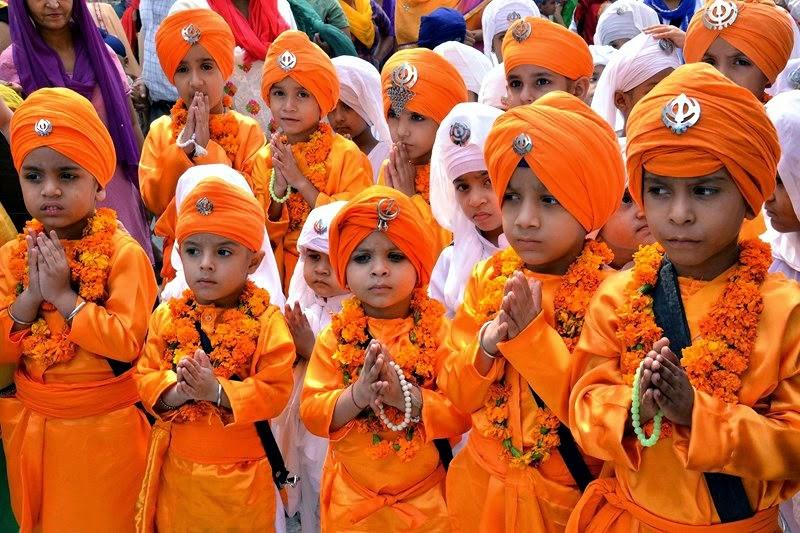 site de rencontre sikh