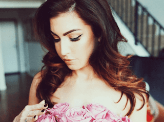 US Television and YouTube star Stevie Ryan dies