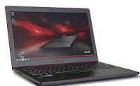 Asus ROG G501JW Driver Download, Monteview, USA