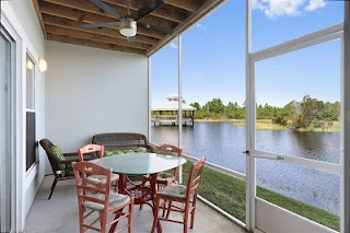 Romar Lakes Condo For Sale in Orange Beach AL