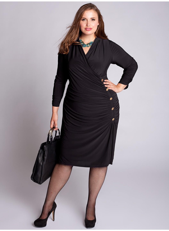 fashion tights skirt dress heels : Plus Size Fashion