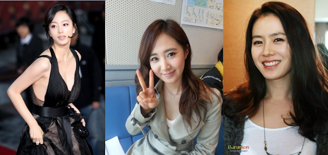 gie-style-yuri-snsd-dating-young-teen-booty