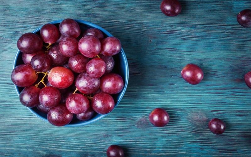 Sağlıklı Yaz Meyveleri