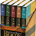 Comentário Bíblico Beacon - Antigo Testamento