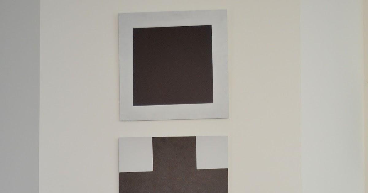 berall nirgendwo meine wunderbaren neuen bilder ein. Black Bedroom Furniture Sets. Home Design Ideas