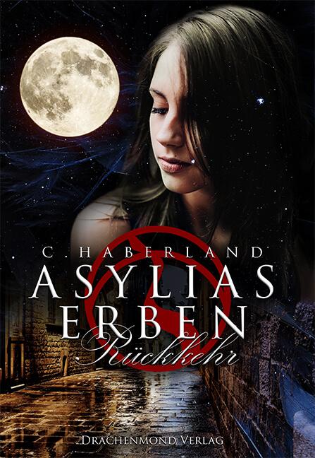 https://www.drachenmond.de/titel/asylias-erben-rueckkehr/