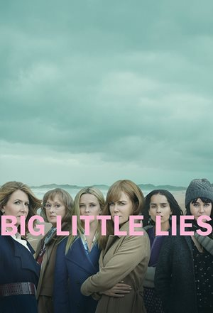 Big Little Lies Torrent