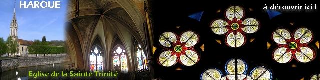 http://patrimoine-de-lorraine.blogspot.fr/2015/07/haroue-54-eglise-de-la-sainte-trinite.html
