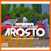 [New Instrumental] G Nakko - Arosto