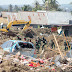 GNS New Zealand Petakan Likuifaksi di Palu