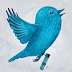 What Will Happen if You Buy Real and Active Twitter Followers?