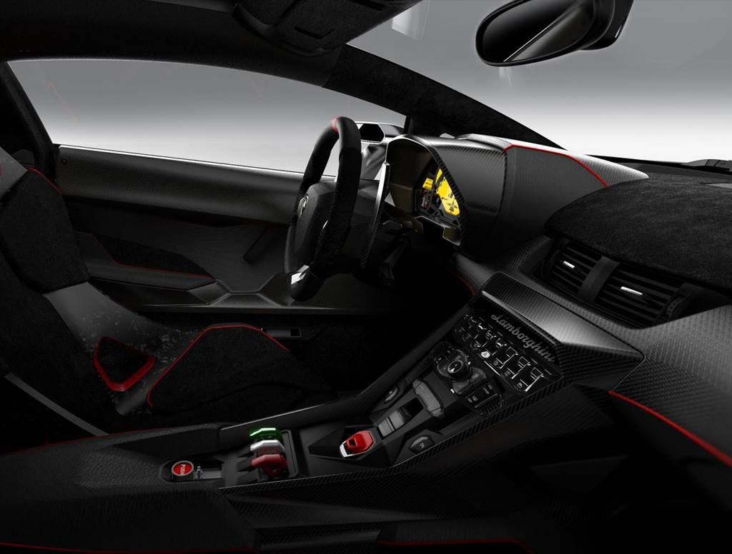 Lamborghini Veneno Unicas Tres Unidades Vendidas Por R 7 7 Milhoes