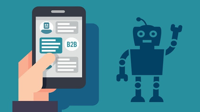 Develop a CHATBOT with IBM WATSON
