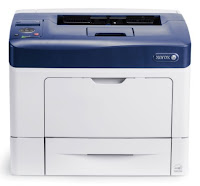 Xerox Phaser 3320 Printer Driver Download