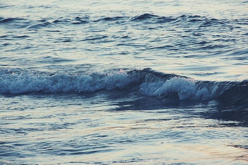Krynica Morska, morze, morze bałtyckie, Anja fotografia, fotograf łomianki