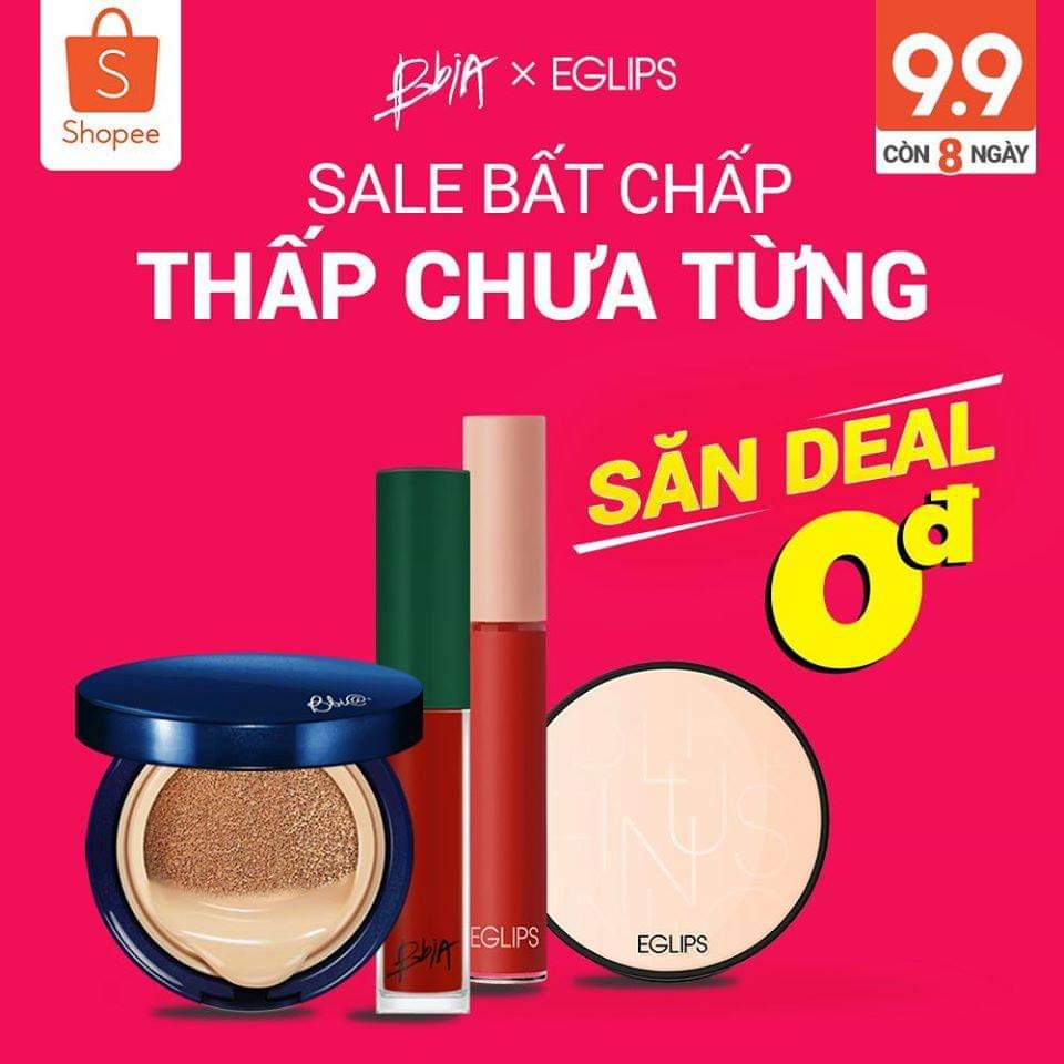 SĂN DEAL HOT
