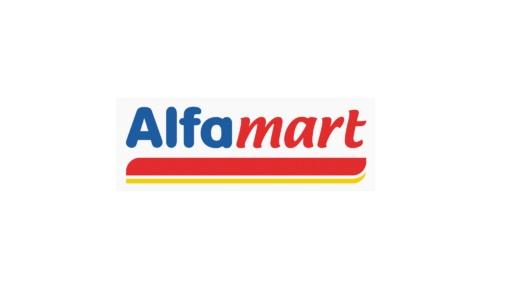 Lowongan Kerja Alfamart, Lowongan kerja Tahun 2017