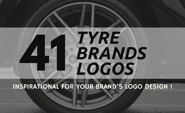 best tyre brands logo list