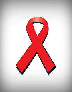 aids vector logo, aids logo vector, aids logo free download, aids, aids logo ai, aids logo eps, aids logo png, aids logo svg, aids logo jpg