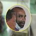 Pegawai SPRM Dera Isteri, Berang Pasportnya Ditahan Dengan Alasan Nak Pergi Umrah