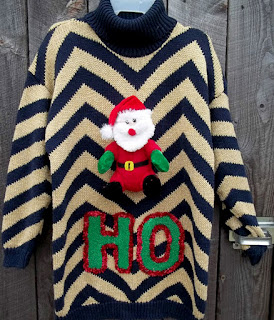 http://www.wix.com/blog/2012/12/holiday-fashion-disaster-ugly-christmas-sweaters/