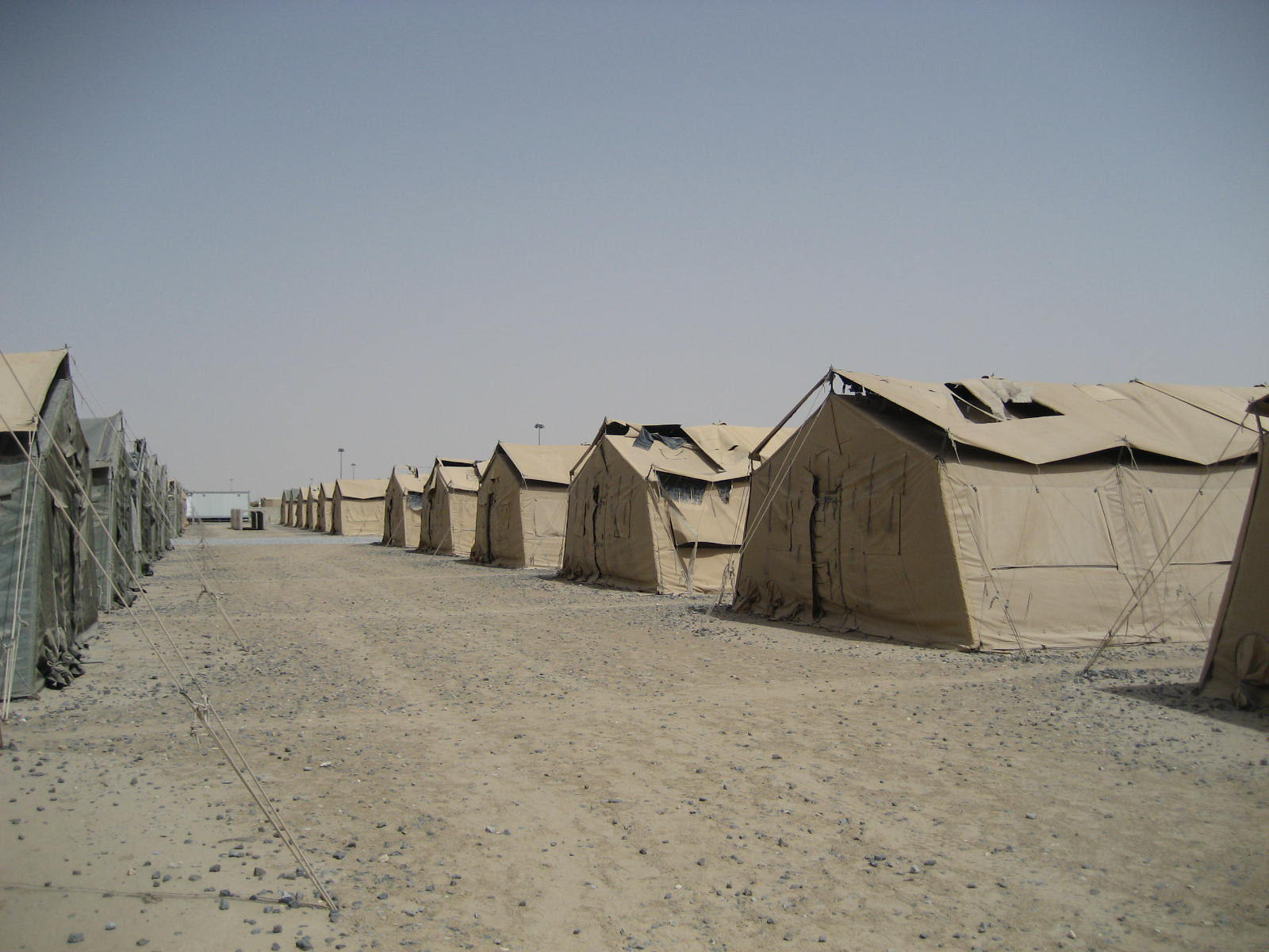 sex in the the tents kuwait