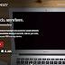 Tutorial: Manejo de citas bibliográficas usando Mendeley Desktop