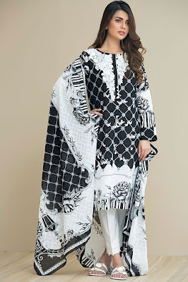 zeen-winter-cambric-dresses-black-and-white-collection-2016-17-8