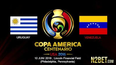 http://www.prediksibolaeuro.online/2016/06/prediksi-bola-Uruguay-Vs-Venezuelai.html