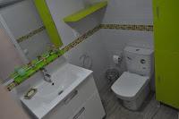 piso en venta calle zaragoza castellon wc