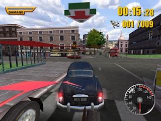 The italian job ps1 download game ps1 psp roms isos | downarea51.
