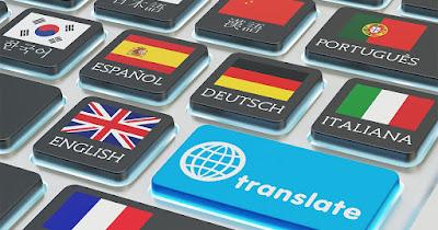 أفضل برنامج ترجمة نصوص بدقة شديدة للأندرويد, افضل تطبيق ترجمة للأندرويد, تطبيق Translate Box للأندرويد, افضل برنامج ترجمة للاندرويد بدون نت, تطبيق الترجمة الفورية للأندرويد