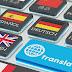 تطبيق الترجمة الاحترافي Translate Box مدفوع للأندرويد [Pro]