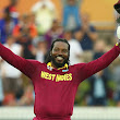 Gayle's Record of Six | sporTs inFo