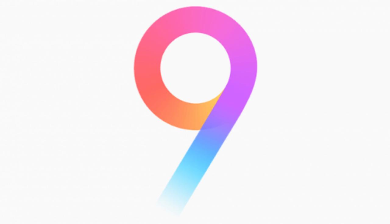 MIUI 9.5.19.0 OEIMIFA