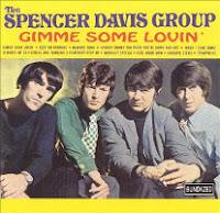 Keep on Running (Spencer Davis Group)