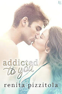 Addicted to You (Port Lucia) by Renita Pizzitola